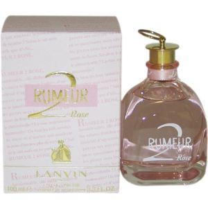 Lanvin Rumeur 2 Rose - Eau de parfum pour femme - 100 ml