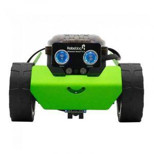 Robobloq Robot programmable Q-SCOUT