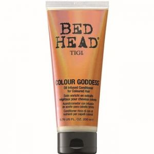 Tigi Color Goddess conditionner 200 ML