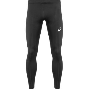 Image de Asics Silver Tights Men, performance black S Collants & Shorts Running