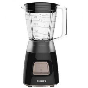 Philips HR2052 - Blender Daily Basic 1,2 L