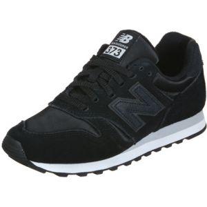 New Balance Wl373 W noir 40,0 EU