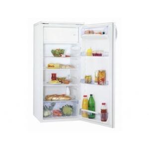Faure FRA324SW - Réfrigérateur 1 porte