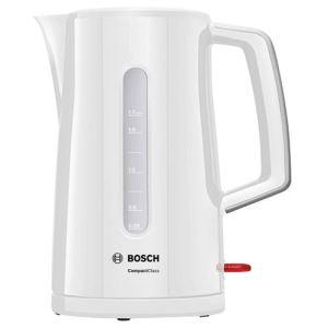 Bosch CompactClass - Bouilloire électrique 1,7 L