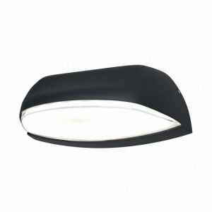 Ledvance Applique murale LED d'extérieur ENDURA LED/12W/230V IP44
