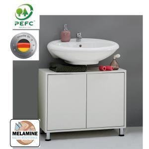 meuble vasque 70 cm comparer 838 offres. Black Bedroom Furniture Sets. Home Design Ideas