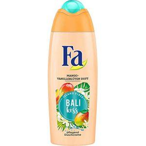 FA Bali kiss - Duschcreme