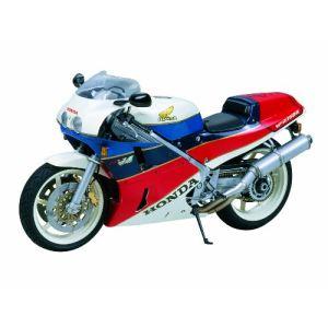 Tamiya 14057 - Maquette moto Honda VFR750R - Echelle 1:12