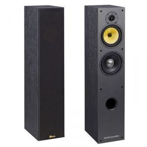 Davis Acoustics Excellia 10 - Enceinte colonne 80/120W 3 voies