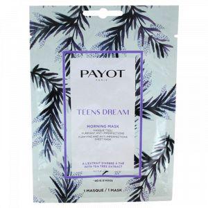 Payot Water Power - Masque Tissu Hydratant Repulpant