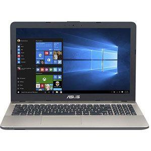 Asus VivoBook Max X541UA-GO922TC
