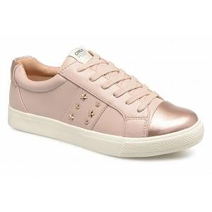 Only Chaussures SKYE STUDS SNEAKER