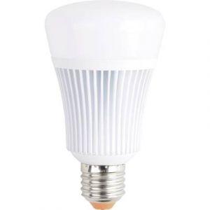 JEDI LIGHTING Ampoule bulbe LED iDual 11.5W, JEDI, E27