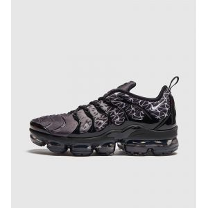Nike Chaussure Air VaporMax Plus Homme - Noir - Taille 42