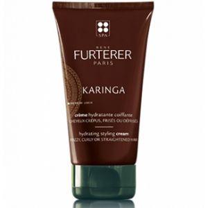 Furterer Karinga - Crème hydratante coiffante sans rinçage