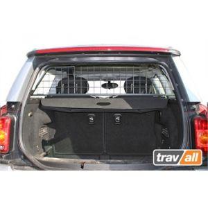 TRAVALL Grille auto pour chien TDG1361
