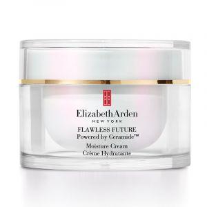 Elizabeth Arden Powered by Ceramide - Crème hydratante SPF 30