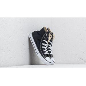 Image de Converse CHUCK TAYLOR AS CORE HI Baskets montantes noir
