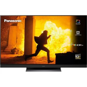 Panasonic TV OLED TX-55GZ1500E