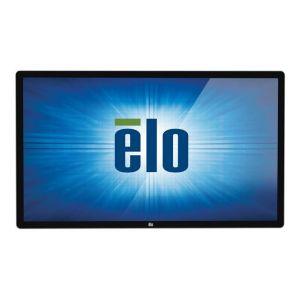 """Elo TouchSystems 4602L - Moniteur LED 46"""" IDS"""