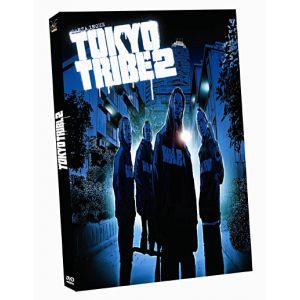 Tokyo Tribe 2 - Volume 3