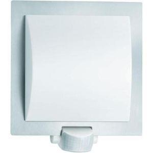 Steinel L 20 - Lampe extérieure design à détecteur