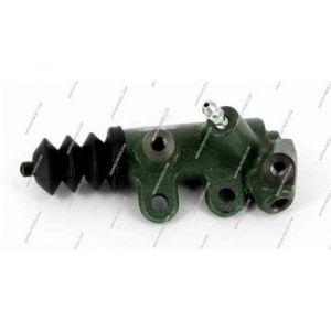 NPS Cylindre récepteur d'embrayage T260A91