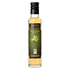 Emile Noël Vinaigre Balsamique Blanc 250 ml