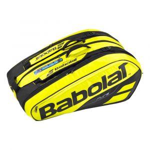 Babolat Sac De Tennis Pure Aero 12 Raquettes