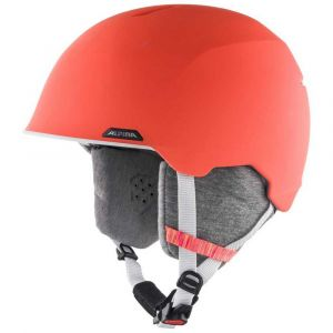 Alpina Casques Albona - Flamingo Matt - Taille M