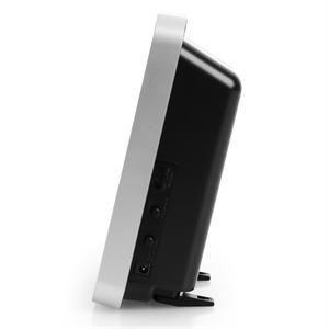 Auna QA-SP1380 - Enceintes sans fil Actif UHF