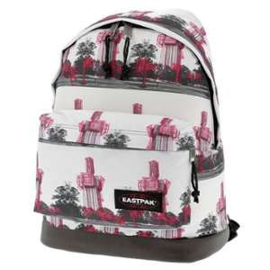 Comparer Sac 153 Offres Pink Eastpak gHxawxqES