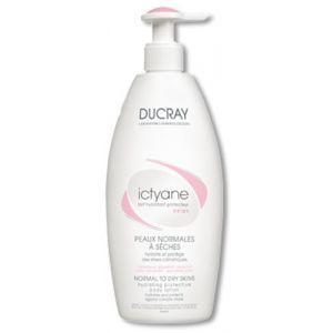 Ducray Ictyane - Lait corporel