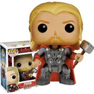 Funko Pop Vinyl Figurine Marvel Thor Avengers 2