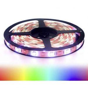 Lumihome Bandeau LED RGBW-S5-24 1 pc(s)