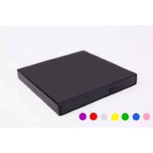 Firstcom A299Vario - Lecteur DVD externe (USB)