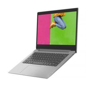 Image de Lenovo Slim14AST/AMD/4/64 - Ordinateur portable
