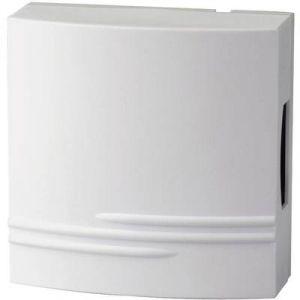 Heidemann Carillon 70148 70148 blanc 82 dB (A)