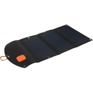 Xtorm by A-Solar Chargeur solaire SolarBooster AP275 2100 mA