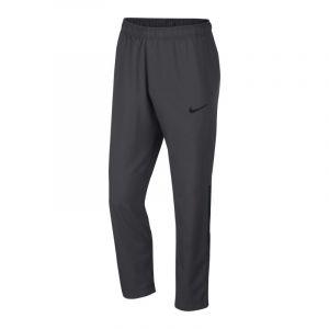 Nike Pantalon de training tissé Dri-FIT pour Homme - Noir - Couleur Noir - Taille 3XL