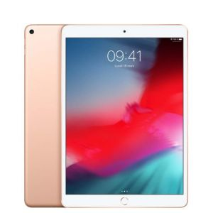 Apple iPad Air 10,5 256Go Wi-Fi OR