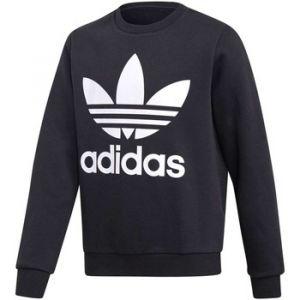Adidas Sweatshirt Fleece Crew
