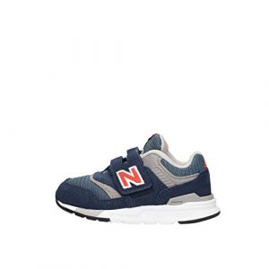New Balance Sneakers Bambino Lifestyle Kids IZ997HAY
