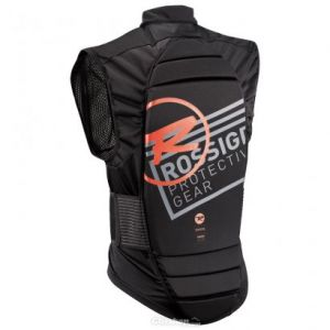 Rossignol Rossifoam Vest Back Protec - Protection dorsale