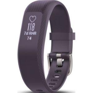 Garmin Vivosmart 3 - Bracelet connecté S/M