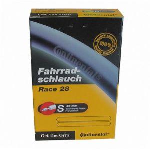 Continental Race 700x20/25 Presta 42mm - Chambre à Air