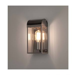 Astro Lighting - Eclairage terrasse Newbury - Nickel poli