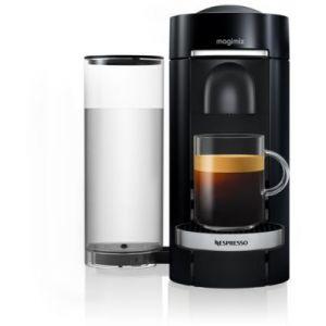 Magimix Vertuo - Nespresso