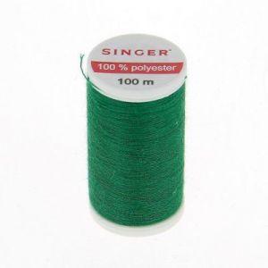 Singer Bobines de fil bobine 100% polyester 100m - Col 2702