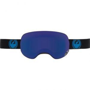 Dragon X2 - Masque de ski